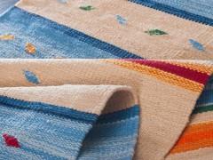 Коллекции хлопковых ковров