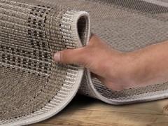 Новинки ковров циновок
