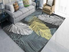 Обзор дизайнерских ковров