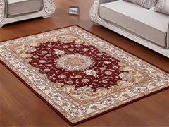 Обновление коллекций ковров турецкой фабрики Royal Hali