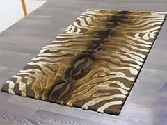 Новинки турецких ковров коллекции Royal Asos