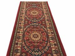 Обзор молдавских шерстяных ковровых дорожек