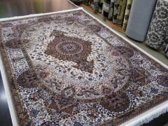 Особенности российских ковров коллекции Shahreza