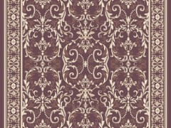 Новые коллекции белорусских ковров Версаль и Вивальди