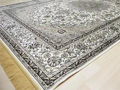 Новинки бельгийских ковров Beluchi Barolo