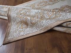 Новинки китайских ковров ручной работы