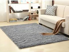 Обзор мягких ковров