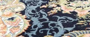 Ковровые новинки коллекции «Shiraz»