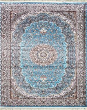 Узбекский ковер Vip 9802 STAN MOVIY / MOVIY