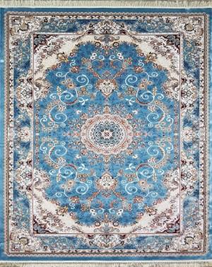 Узбекский ковер Vip 9912 STAN MOVIY / MOVIY