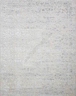 Ковер из шерсти Lana 603 STAN 487046