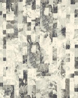 Польский ковер из шерсти Agnella MAGIC Olbia grey