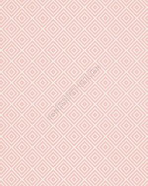 Бельгийская циновка Essenza 48607 526