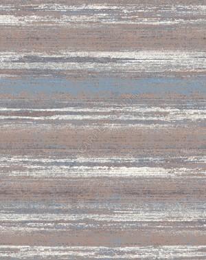 Agnella Soft Andoya grey