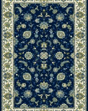 Standard Nazar blue