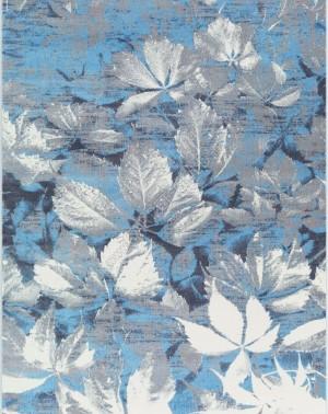 Agnella Soft Arno grey