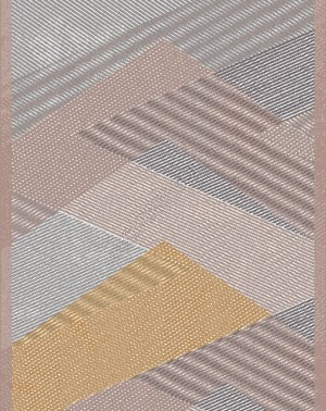 Agnella Soft Ornos beige