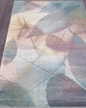 SOFIT 2368 - GRAY-MULTICOLOR