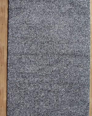 Platinum T600 - BLUE-MULTICOLOR