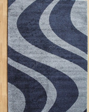 Platinum T617 - NAVY-BLUE