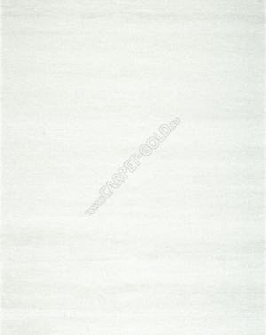 Sherpa 49001 6262