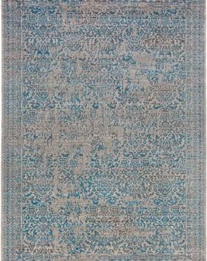 Ковер бельгийский Patina 4102 500