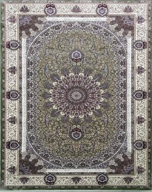 Sheykhzade 4808 STAN PEMPE / CREAM