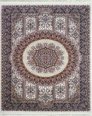 Sultanate 7511 STAN KEMIK / LACIVERT