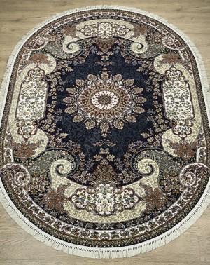 Tabriz 25740 ЦВЕТ 29733 oval