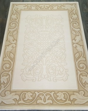 Молдавский ковер Premium 2519-50655