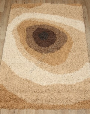 Highline 2443 9102 sand