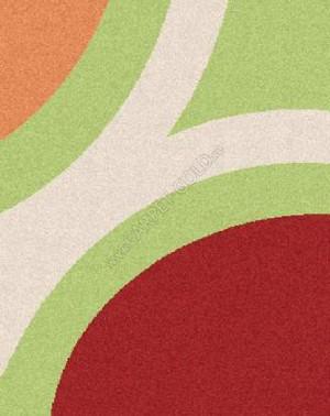Highline 2805 9206 green