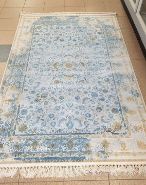 SHIRAZ 9814 BLUE