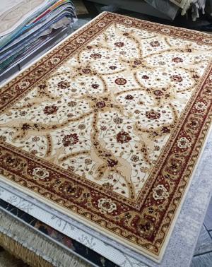 Молдавский ковер Floare-Carpet 065-01659