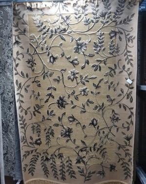 Бельгийский ковер Tiffani VC005H Ivory