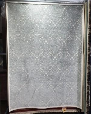 Бельгийский ковер Tiffani 0VC981 - ICE BEIGE