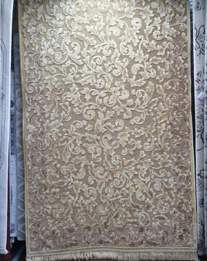 Бельгийский ковер Tiffani VC018 Gold