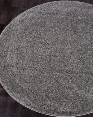 Platinum t600 - GRAY - Круг