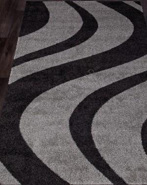 Platinum t617 - GRAY-BLACK