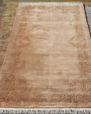 Китайский ковер ручной работы M-5 - 439