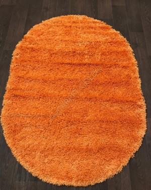 SHAGGY ULTRA- S600 - YELLOW oval