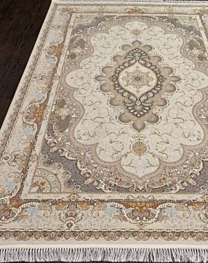 224 - CREAM - коллекция FARSI 1500