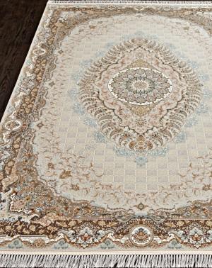 227 - CREAM  - коллекция FARSI 1500
