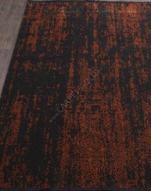 30600A_BH6_17 - BLACK / RED
