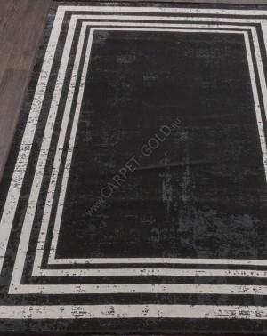 30540B_BH3_77 - BLACK