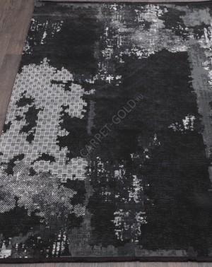 30547A_BH3_77 - BLACK
