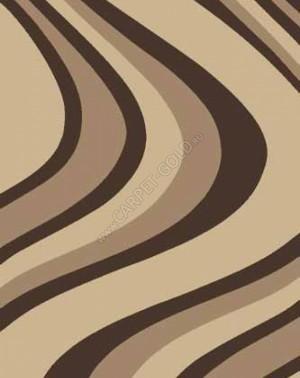 t617 - BEIGE - Дорожка - коллекция PLATINUM