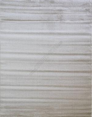 Fresco 10013X STAN SILVER / SILVER