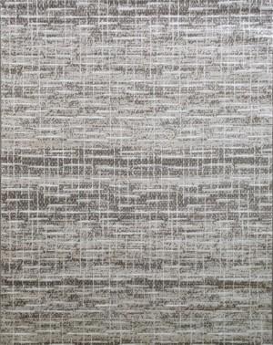 Fresco 22160A STAN BEIGE / BEIGE