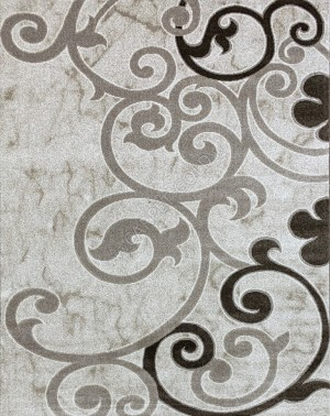 Fresco 36664X STAN BEIGE / BEIGE